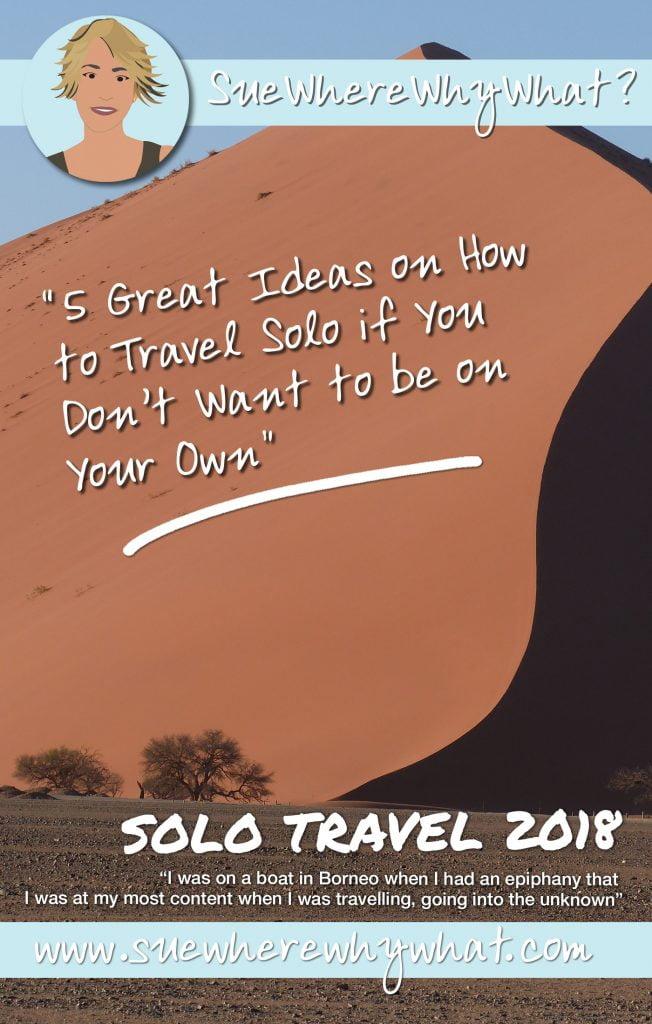 Big Daddy Sand Dune, Sossusvlei, Namibia