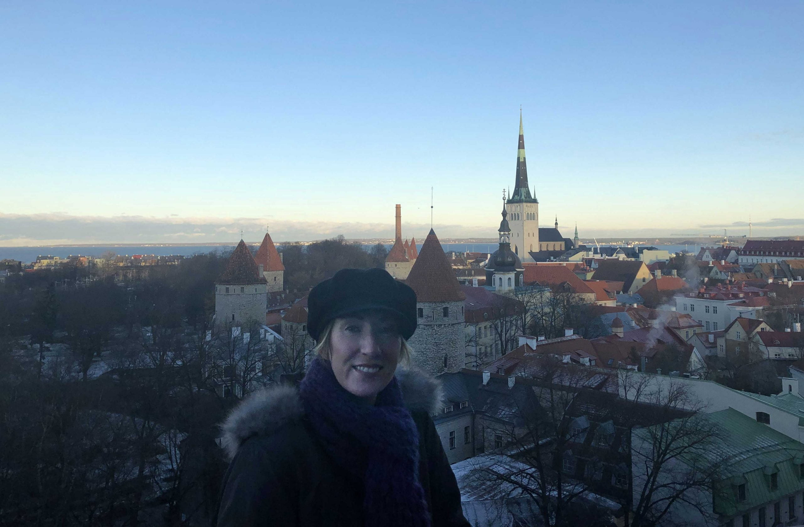 SWWW, Top 15 Things To Do In Tallinn Old Town, Estonia