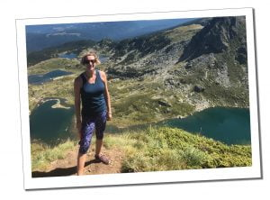Rila Lakes, 48 Hours in Sofia