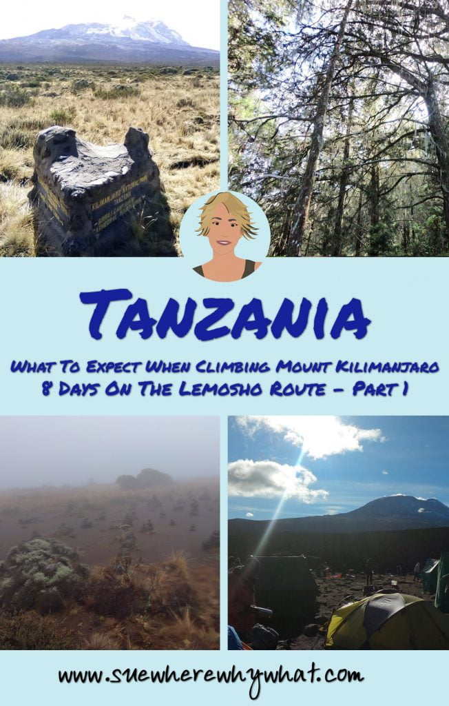What-To-Expect-When-Climbing-Mount-Kilimanjaro.-8-Days-On-The-Lemosho-Route-Part-1-QP