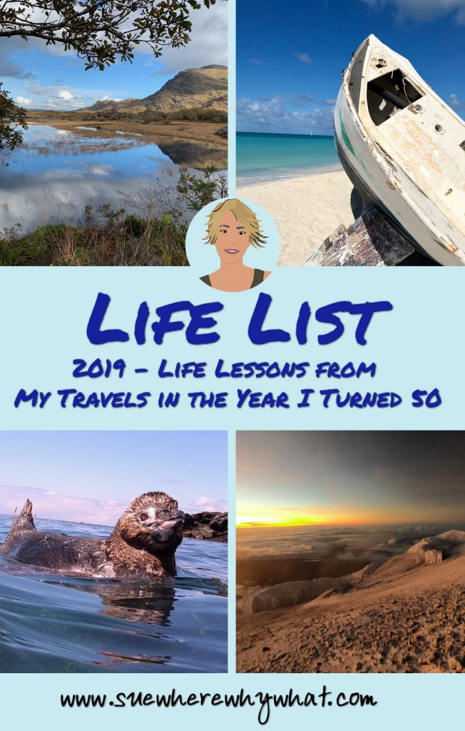 2019-–-Life-Lessons-from-My-Travels-in-the-Year-I-Turned-50-QP