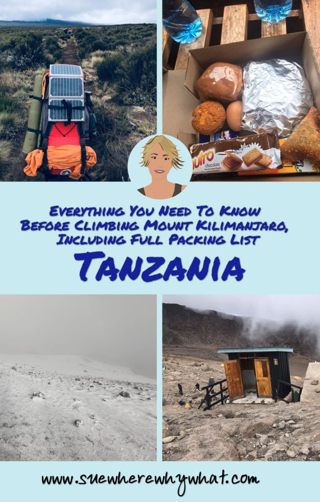 Everything-You-Need-To-Know-Before-Climbing-Mount-Kilimanjaro,-Including-Full-Packing-List-QP