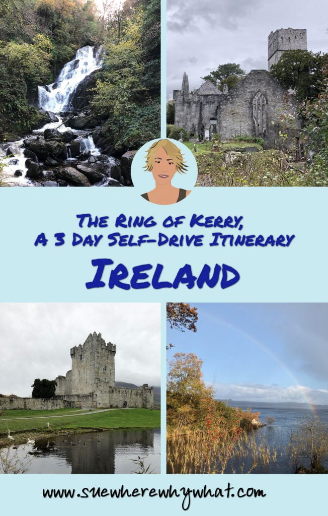 The-Ring-of-Kerry,-A-3-Day-Self-Drive-Itinerary-QP