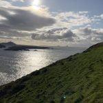 Skelligs, Wild Atlantic Way, Ireland