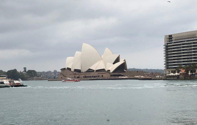 SydneyOperaHouse2