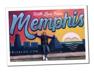 SWWW and Memphis Sign