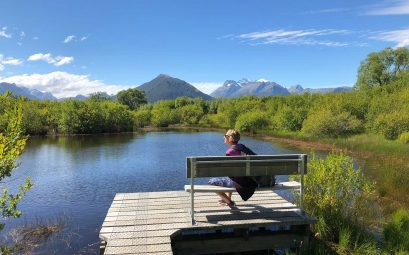 10-Best-Things-To-Do-in-Queenstown-For-Non-Adrenaline-Junkies