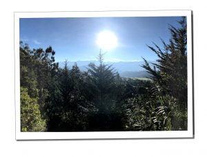 Black Sheep Inn, Quilotoa Loop Ecuador - Top 16 Tips for Hiking as a Woman Alone