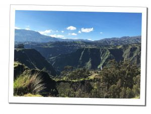 Quilotoa Loop - Top 16 Tips for Hiking as a Woman Alone
