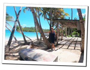 SWWW Caribbean Beach