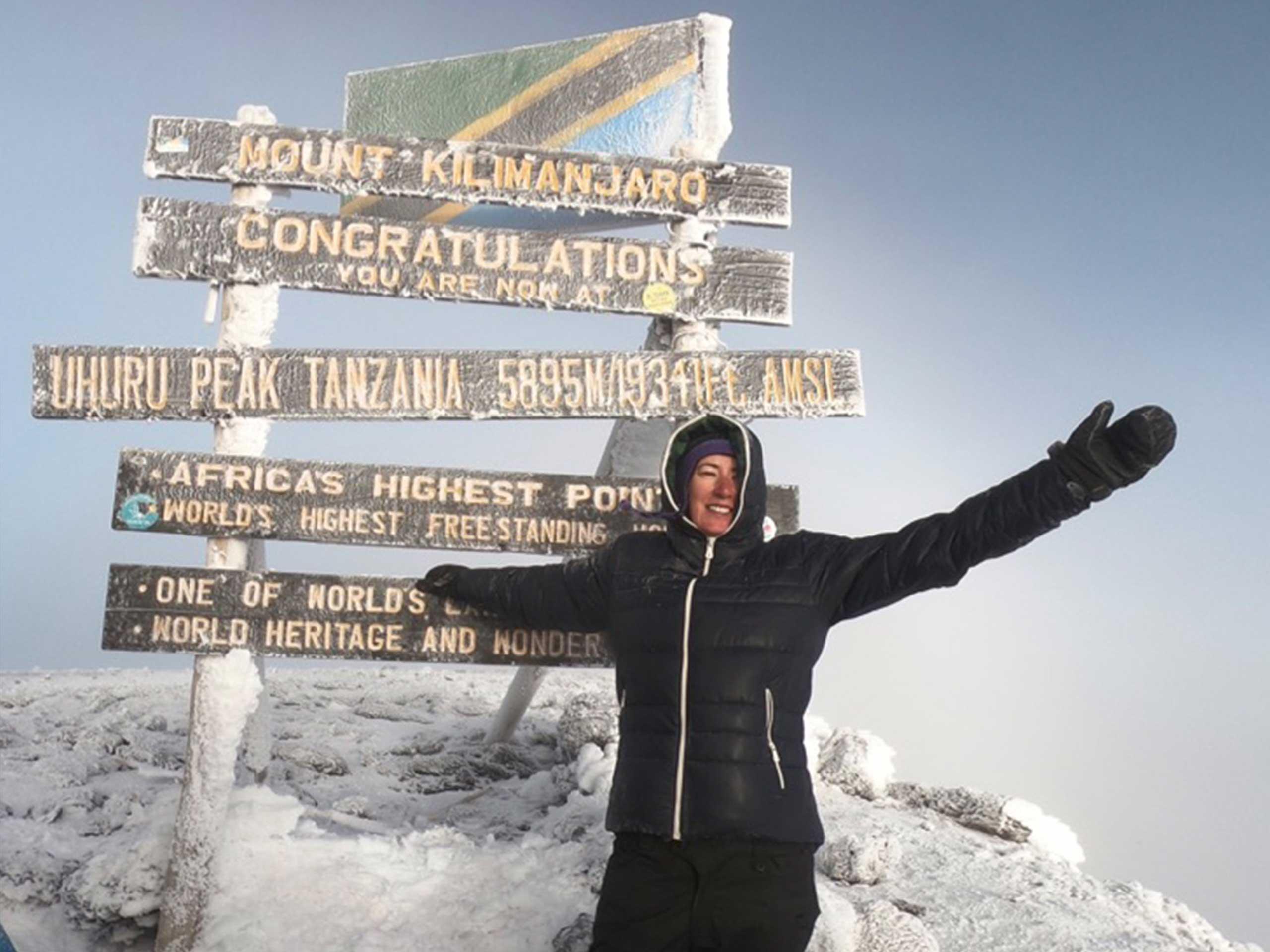 Climbing-Mount-Kilimanjaro-Packing-Title