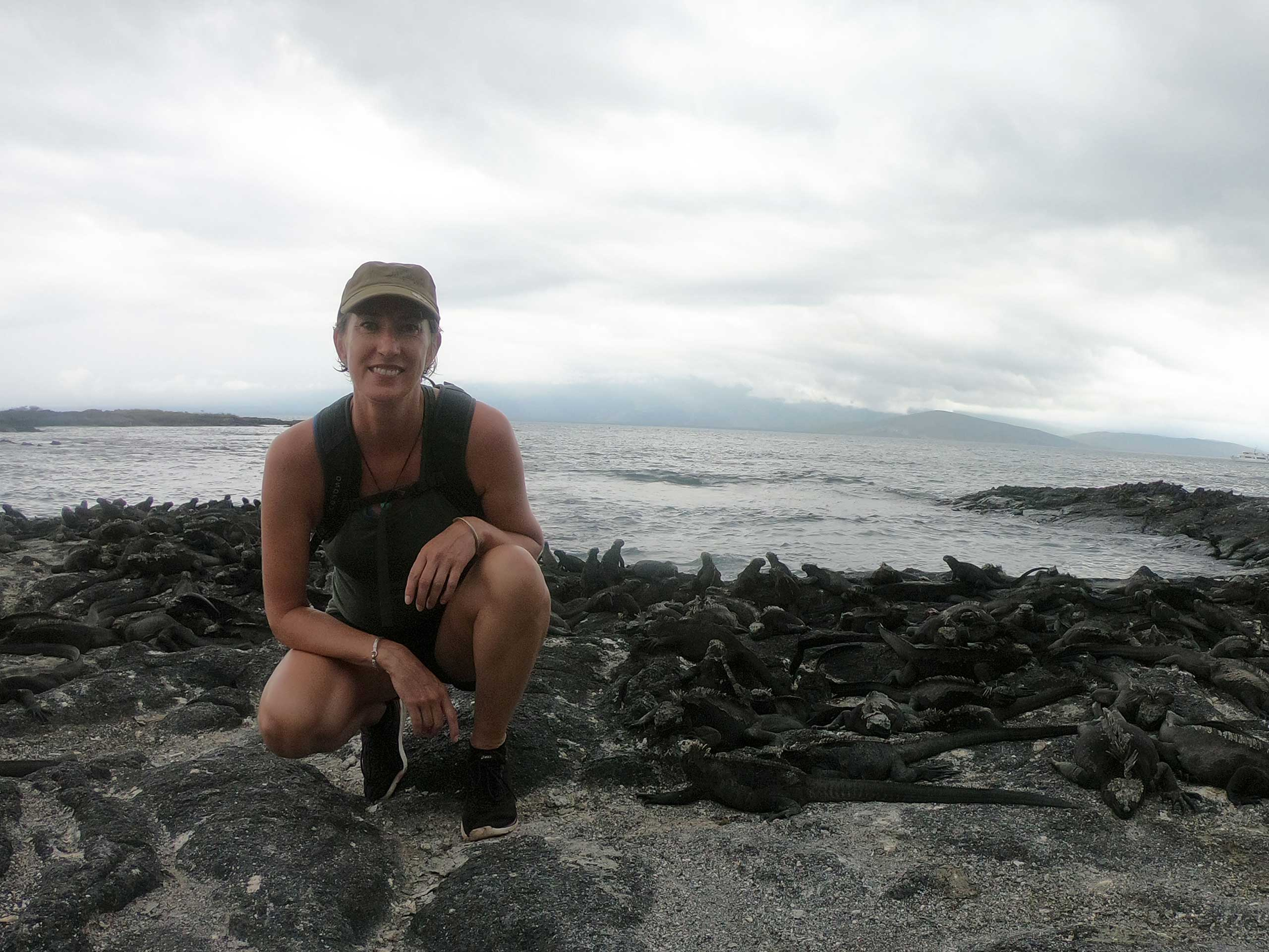 SWWW-How-To-Choose-Your-Galapagos-Tour-Title