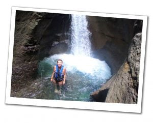 What To Do In Dominica – 21 Amazing Reasons To Visit The 'Nature Island' Of The Caribbean