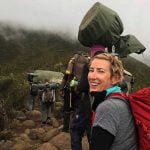 What To Expect When Climbing Mount Kilimanjaro. 8 Days On The Lemosho Route (Day 1- 3)