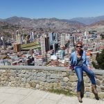 A First Timer's Guide to Bolivia