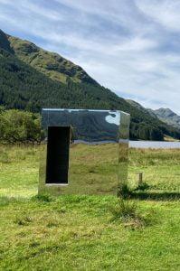 Loch-Voil-Mirror-Box