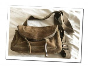 SWWW travel accessories, handbags - Safety Tips for Travelling Alone