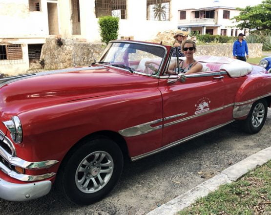 SWWW-Cuban-Car-Top-Tips-to-Travel-Safely-during-COVID-19-Title