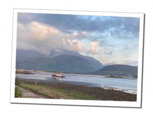 Ben Nevis, Best Things to do in Fort William, Scotland
