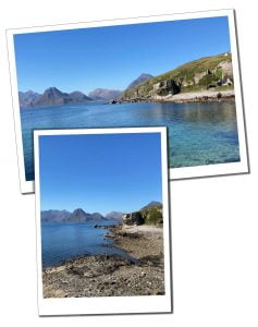 Broadford to Elgol Top 15 Picks for Your Perfect Isle of Skye Itinerary