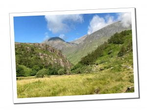 Glen Nevis, Best Things to do in Fort William, Scotland