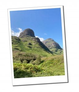 Glencoe, Best Things to do in Fort William, Scotland