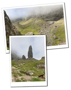 Old Man of Storr Top 15 Picks for Your Perfect Isle of Skye Itinerary