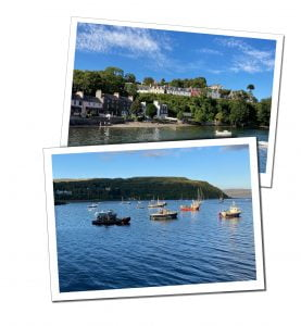 Portree Top 15 Picks for Your Perfect Isle of Skye Itinerary