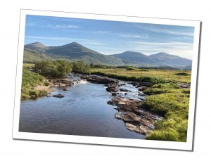 Top-10-Things-to-do-on-the-Isle-of-Mull-Isle-of-Mull
