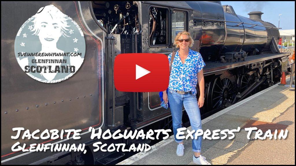 Youtube-Glenfinnan-Train-Scotland