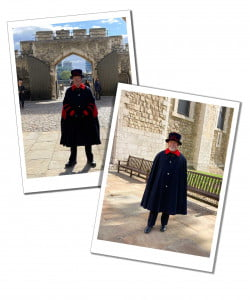 Beefeaters 15 Amazing Things To See & Top Tips for Visiting the Tower of London
