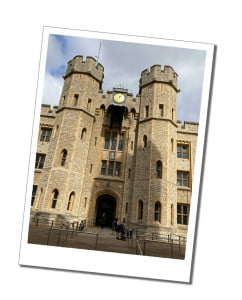 The Jewel House 15 Amazing Things To See & Top Tips for Visiting the Tower of London