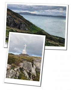 Sheeps-Head-Misadventures-on-the-Mizen-Peninsula,-Ireland.-The-Joys-of-Travel-Out-of-Season