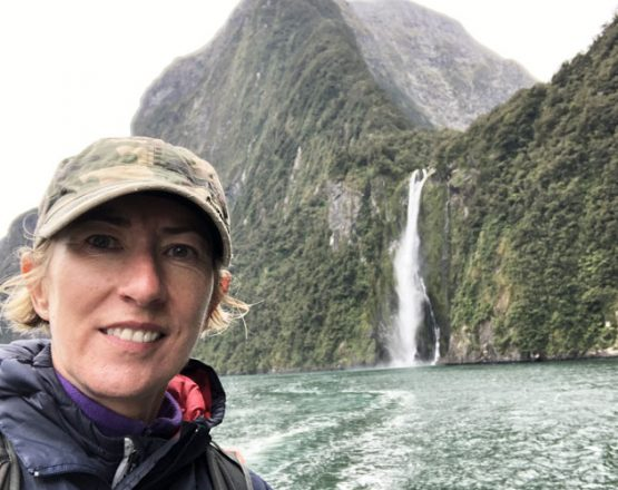 Everything you need to know before Visiting Milford Sound